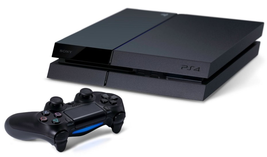 Sony to release upgraded Playstation 4, but where does that leave us who already bought one?