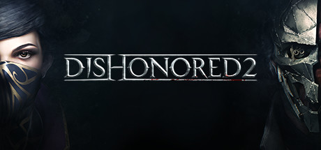 Fixing Dishonored 2 crashes at main menu